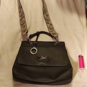 Catherine Malandrino Crossbody handbag
